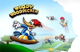 woody woodpecker iphone game free download ipa ipad iphone