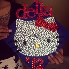 hello graduation 38 best graduation caps images on graduation ideas