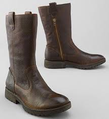s zip boots s side zipper winter boots mount mercy