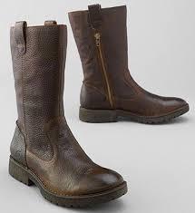 s ugg australia black adirondack boots schuh s side zipper winter boots mount mercy
