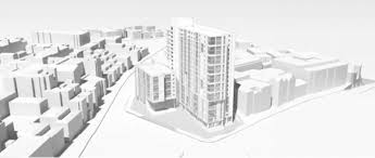 Home Design Story Expand Ucla Planning A 20 Story Tower As Part Of Student Housing
