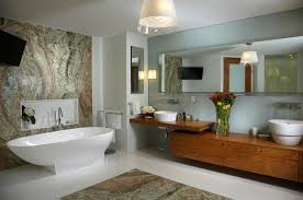 Modern Bathroom Interior Design J Design Interior Designer Miami Modern Contemporary