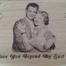 engraved keepsakes 27 best personalize boxes laser engraved images on