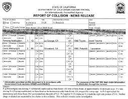 calaveras news breaking news for calaveras county u0026 beyond the
