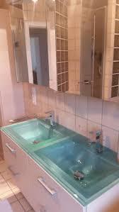 komplettes badezimmer aufregend schac2b6nes zuhause kleine badezimmer mit wanne
