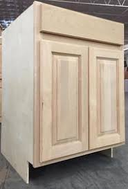 Unfinished Kitchen Islands Unfinished Kitchen Cabinets Surplus Building Materials