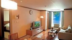 m chereville hotel seoul youtube
