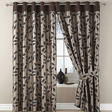 Elasticated Valance Do Curtains Have To Be Lined Blog The Mill Shop