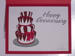 Words For Anniversary Cards Charming Funny Anniversary Cards For Her Card Funny Anniversary