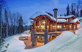 6 luxury vacation rental sites that aren u0027t airbnb photos