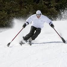 Ohio how to travel cheap images Cheap elegant ski resorts close to ohio usa today jpg