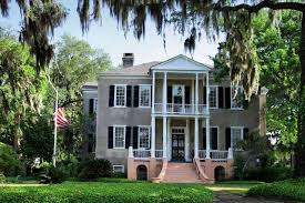 out of low country house photos parts folk tale fable ef with