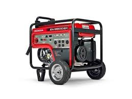 used northern lights generator for sale new used generator for sale in canada autotrader ca