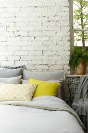 luxurious scandinavian u0026 japanese inspired bed linen also home