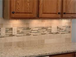 kitchen backsplash tile designs custom backsplash tile interior kitchen tile designs with designs