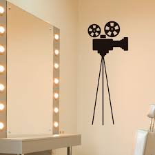 movie reels wall decor promotion shop for promotional movie reels
