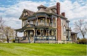 baby nursery gothic victorian house victorian house style gothic