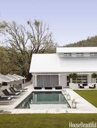Swimming Pool House Plans Swimming Pool House Designs Surprise Amazing Houses And Water With