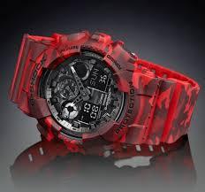 Jam Tangan G Shock Pertama mengenal g shock sebagai jam tangan modify able rolex replica sale