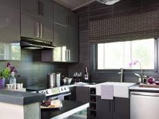 mid century modern kitchen remodel ideas midcentury modern kitchens hgtv