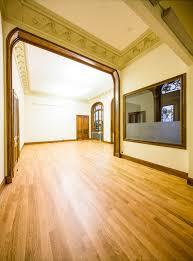 chambre commerce nancy location d une salle du siège de la cci de meurthe et moselle