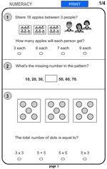 my foundations lab math answers key 28 images trigonometry