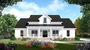 new farmhouse plans new farmhouse plans set farmhouse plan interiors and sources logo