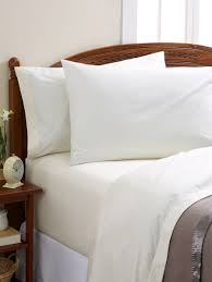 thin mattress sheet set fitted sheets for 9 inch mattresses