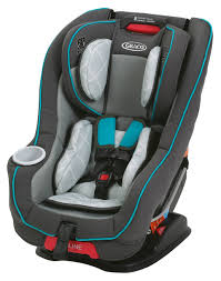 graco milestone all in one car seat kline walmart com