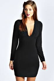 270 best holidaze images on pinterest bodycon dress costumes
