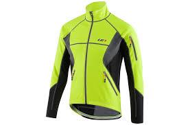 thermal cycling jacket louis garneau enerblock 2 cycling jacket soft shells evans cycles