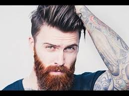 haircut styles longer on sides mens hairstyles exciting buzz cut fade xa self fade with line