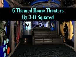 136 best images about interior design videos on pinterest