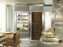 Kitchen Wall Storage Solutions - apartment kitchen storage ideas kitchen lovely kitchen storage