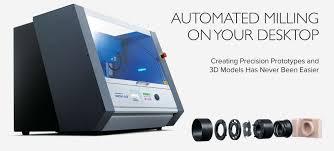 roland mdx 50 benchtop milling machine