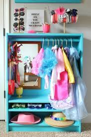 Bookcase For Kids Room by Ikea Hacks For Organizing A Kid U0027s Room Toy Storage Organization