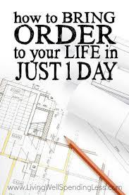 best 25 life plan ideas on pinterest bullet journal goals