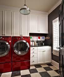 Contemporary Laundry Room Ideas Laundry Room Ideas Contemporary Laundry Room Zeller