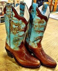 Ariat Boots Boot Barn 2008684 Small Boot Barn Holiday Wishlist Pinterest Best