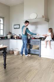 Westco Laminate Flooring 15 Best Quick Step Lattiat Images On Pinterest Laminate Flooring