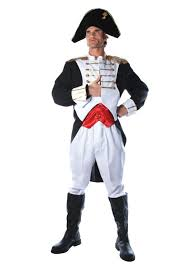 Mens Sailor Halloween Costume Military U0026 Civil War Costume Shop Dress