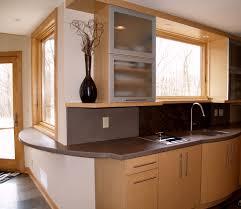 Concrete Kitchen Countertops Concrete Kitchen Countertops Angie U0027s List