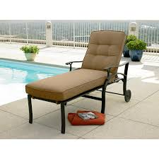 outdoor chaise lounge chairs my journey