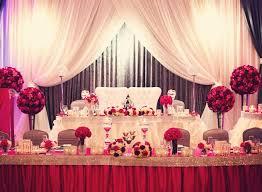wedding backdrop mississauga wedding table decorations ideas 2015