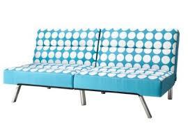 funky futons roselawnlutheran