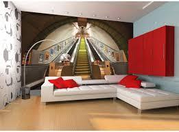 Wall Mural Ideas Inspiring Living Room Murals Images Decoration Ideas Surripui Net