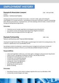 free resume templates 79 enchanting download latest 2014