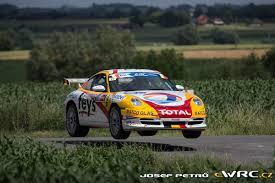 porsche 996 rally car marc duez hendrik béatse porsche 996 gt3 rgt