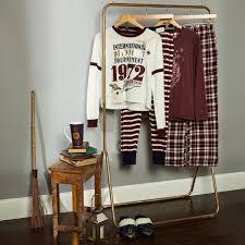 Harry Potter Bathroom Accessories Primark Aw17 Harry Potter Womenswear Nightwear