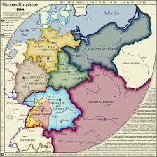 Dresden Germany Map by German Kingdoms 1868 By Whanzel Genealogy Pinterest